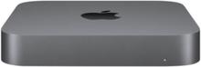 Mac mini 2020 i5 8GB 512GB