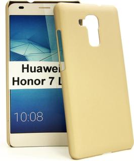 Hardcase Huawei Honor 7 Lite (NEM-L21) (Champagne)