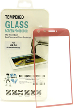 Full Screen Pansarglas LG G5 / G5 SE (H850 / H840)