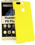 Hardcase Huawei P9 Plus (Gul)