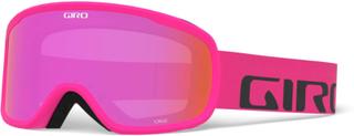 Giro Article goggles OneSize