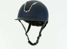 Helmet Philly BS Jr