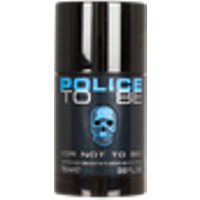 To Be M Deo Stick 75 ml