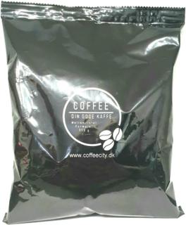 Formalet Kaffe 500 g (3 for 90)