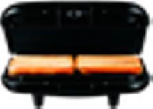Ciabatta /voileipägrilli, musta