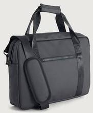 Studio Total Datorväska Laptop Bag Svart