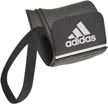 Adidas Adidas Support Performance Universal Wrap