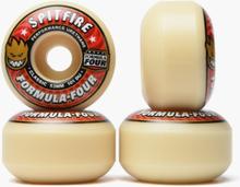 Spitfire - Formula Four Classic 101DU 53mm