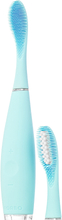 FOREO ISSA 2 Sensitive Set Mint, Mint Foreo Hammasharjat
