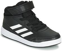 adidas Sneakers ALTASPORT MID K adidas