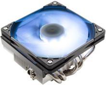 BIG Shuriken 3 RGB CPU Køler - Luftkøler -