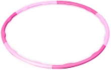 Hula Hoop -hulavanne 0,75kg
