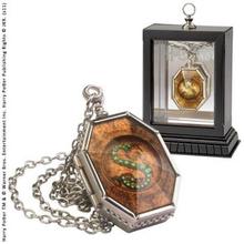 Harry Potter: - Horcrux Locket