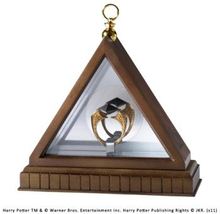 Harry Potter: - The Horcrux Ring