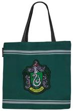 Harry Potter: Tote bag Slytherin
