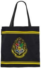 Harry Potter: Tote bag Hogwarts