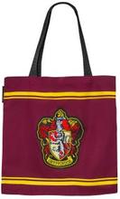 Harry Potter: Tote bag Gryffindor