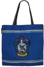 Harry Potter: Tote bag Ravenclaw