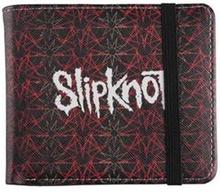 Slipknot: Pentagram AOP/Plånbok