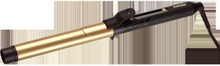 Babyliss: Locktång GOLD 25mm C425E