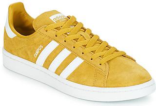 adidas Sneakers CAMPUS adidas