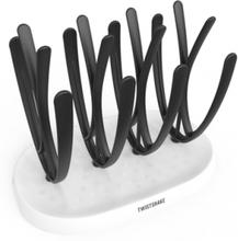 Twistshake Diskställ 83e8f25b1cee6