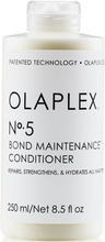 Olaplex Bond Maintenance Conditioner No.5 250 ml