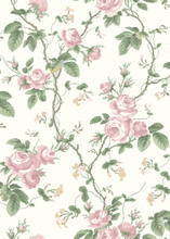 French Roses - 7212