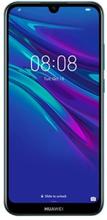 HUAWEI Y6 2019 SAPPHIRE BLUE DUAL SIM 2/32GB