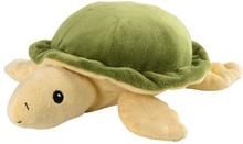 Warmies Sköldpadda