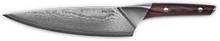 Eva Solo - Chef Knife 20 cm (515403)