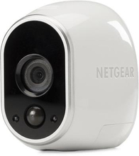 Arlo Smart Home - Add-on HD Security Camera