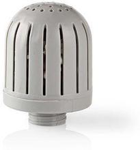 Nedis Filter för luftfuktare | Lämplig för HUMI140CWT