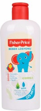 Fisher-Price Baby Lotion 225 ml