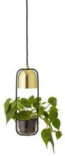 Bloomingville - Pendant Lamp (68801022)