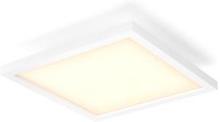 Philips Hue - Aurelle Ceiling Light - White Ambiance