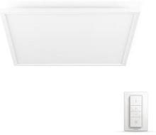 Philips Hue - Aurelle SQ Ceiling light - White Ambiance