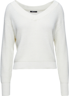 Maja Knitted Sweater