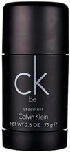 Calvin Klein: Ck Be Deo Stick 75ml