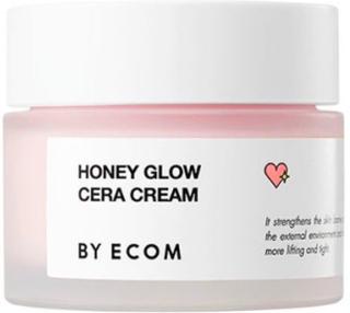 Honey Glow Cera Cream