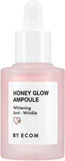 Honey Glow Ampoule