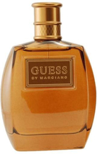 Guess: Guess Marciano For Men EdT 100ml