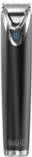 Wahl - Hair Trimmer Lithium - Stainless steel, All in one (9864-016)