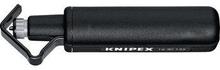 Knipex Kabelskalningsverktyg