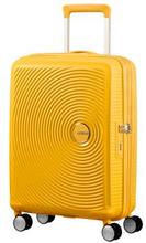American Tourister: Soundbox Sp 55 Gul