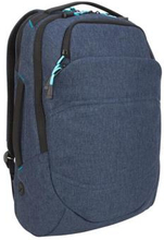 "Targus 15"""" Groove X2 Max Backpack Navy"