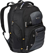 """Targus 15-16""""'""""' Drifter Backpack Black/Grey"""