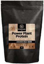 Power Plant Protein Coconut Milk, 1kg