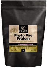 Phyo Fire Protein Super Berry, 1kg