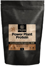 Power Plant Protein Himalayan Salted Caramel, 1kg